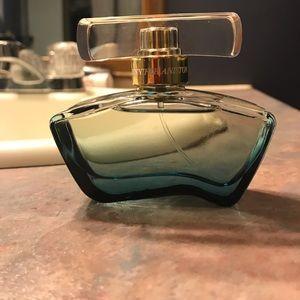 Jennifer Aniston fragrance